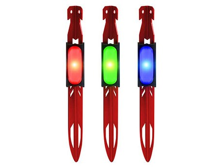 Uco Stakelight RGB + Glow