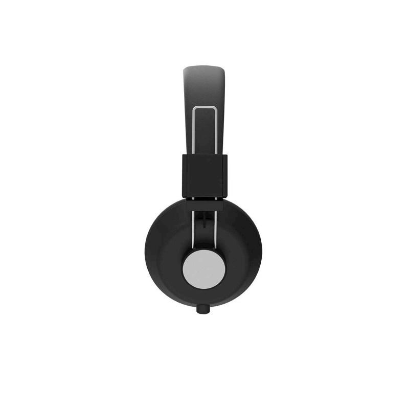 Dynamic HeadPhones - black