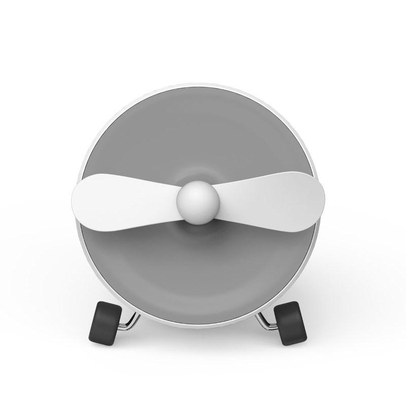 Propeller Speaker - grey