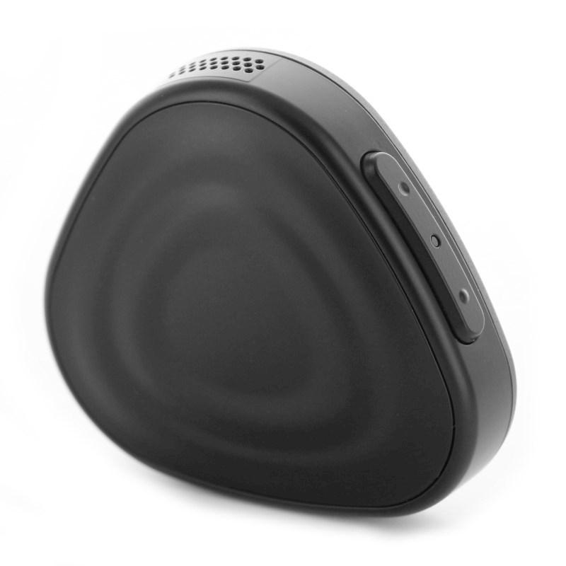 Ahead Helmet Speaker - black