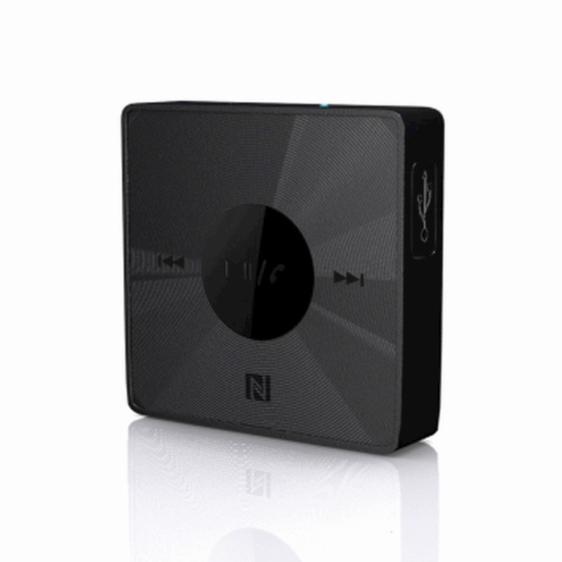 Bluetooth Converter - black