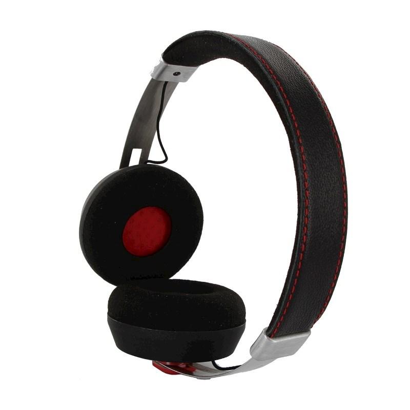 HeadPhone Premium - black