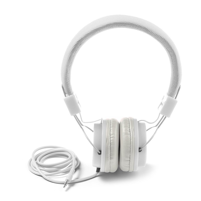 The Promo Collection HeadPhone - black
