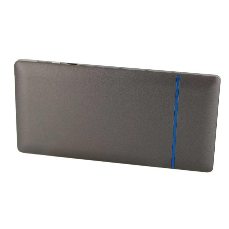 Portable Charger Pro Lite - white