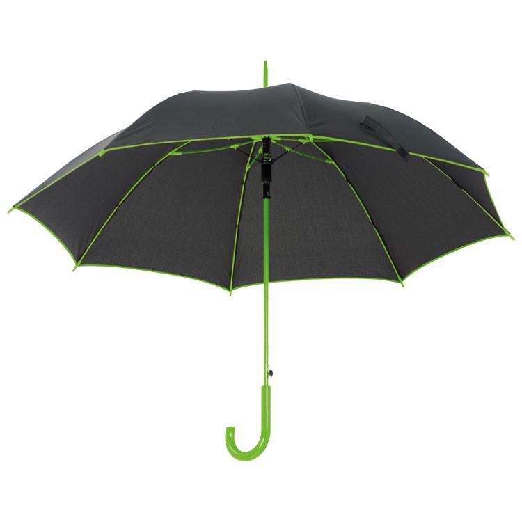 Paraplu Paris