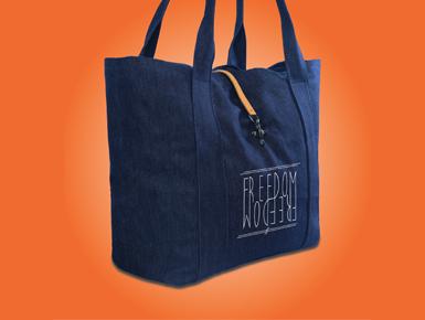 Bag Sarina