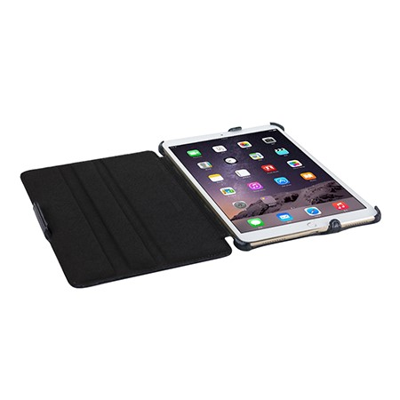 Gecko Covers iPad Pro Cover Slimfit