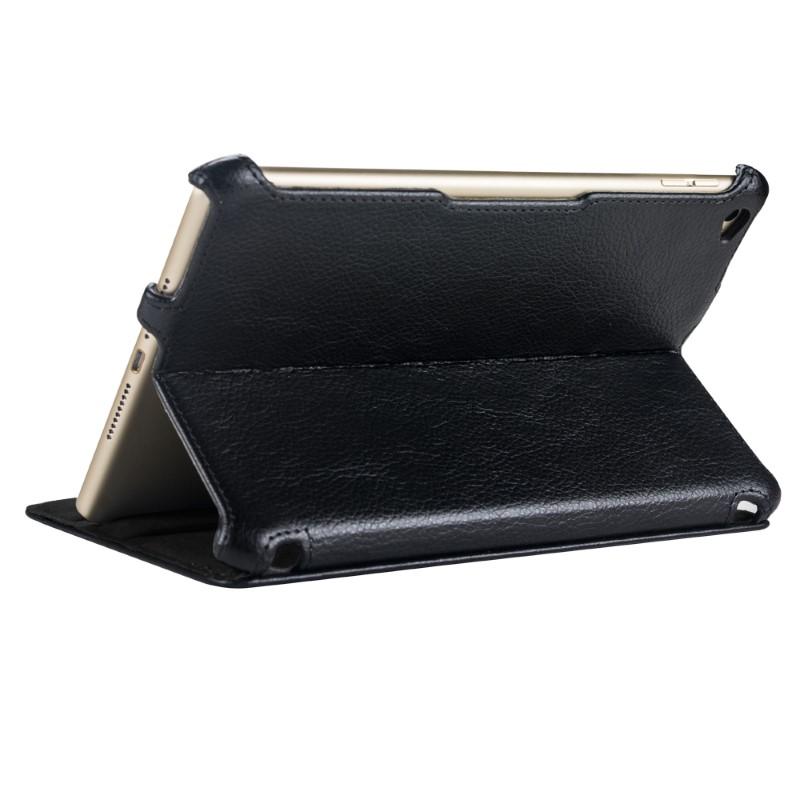 Gecko Covers iPad Mini 4 Hoes Slimfit