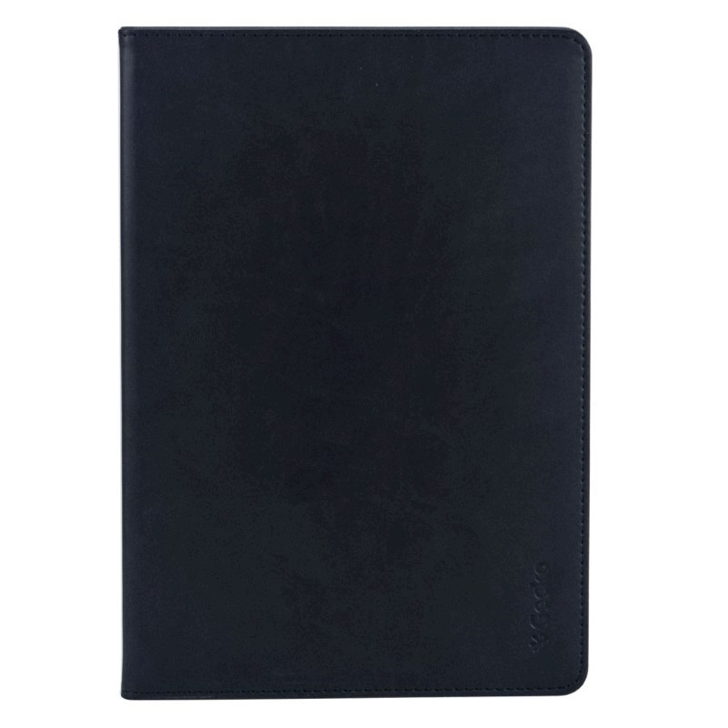 Gecko Covers iPad Air Easy-click Hoes