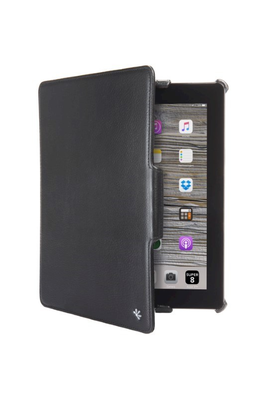 Gecko Covers iPad 234 Hoes Slimfit