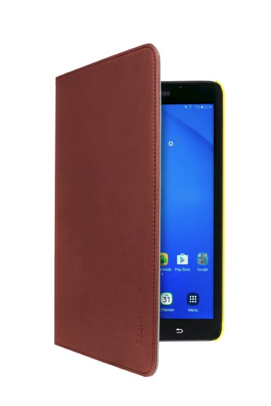 Gecko Covers Samsung Galaxy Tab A 101'' Easy-click Hoes