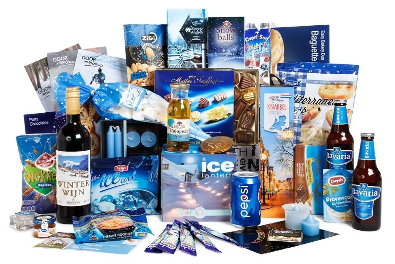 de bijzondere ijslantaarn