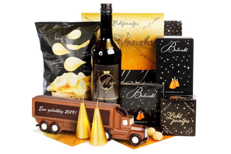 p44 2018 de chocolade truck 30,00