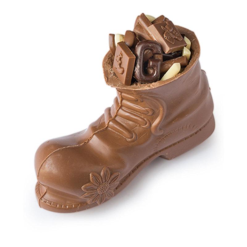 Choco Schoen