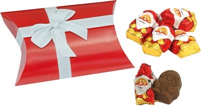 Sweet Christmas Packet, incl. 1-4 c digital printi