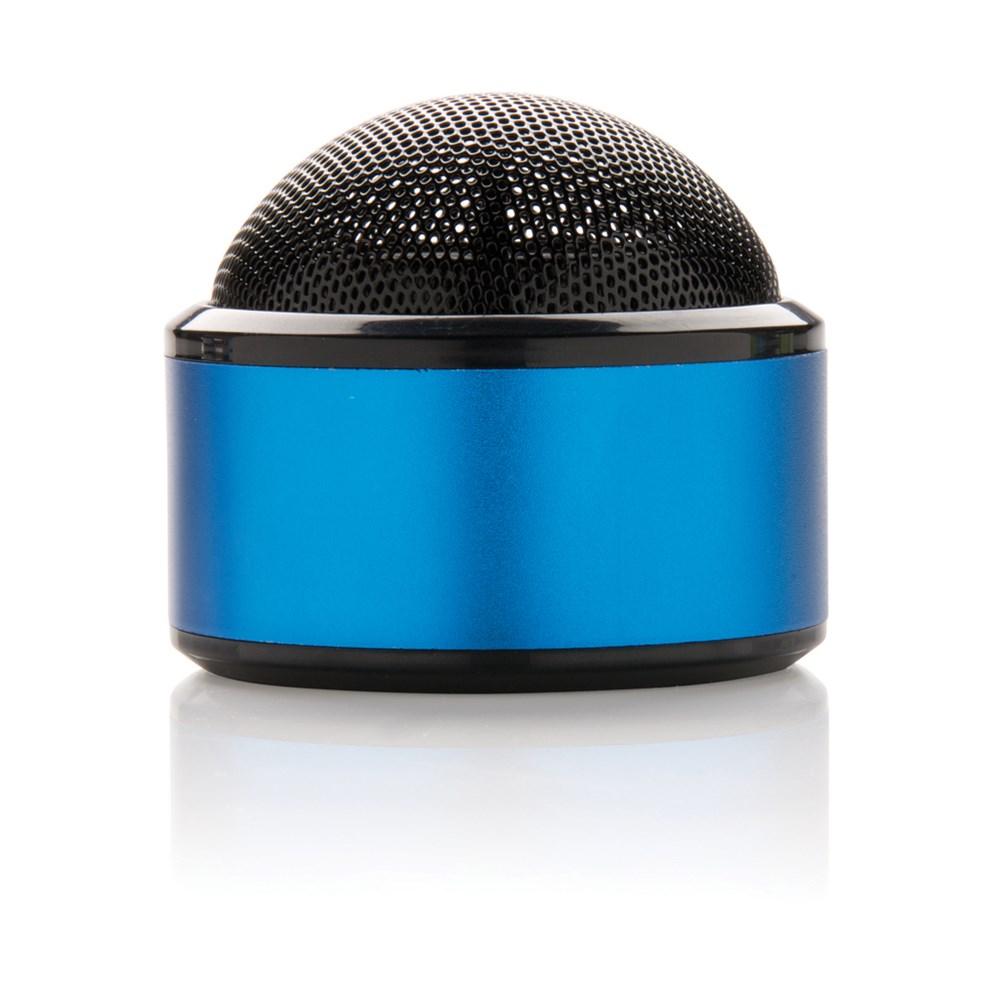 Draadloze speaker, zwart