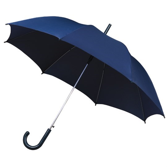 Reverse Inverted Inside Out Umbrella - Upside Down UV Protection Unique Windproof Brella That Open Better Than Most Umbrellas, Reversible Folding Double Layer, Suitable for Golf, Car, Women and Men.