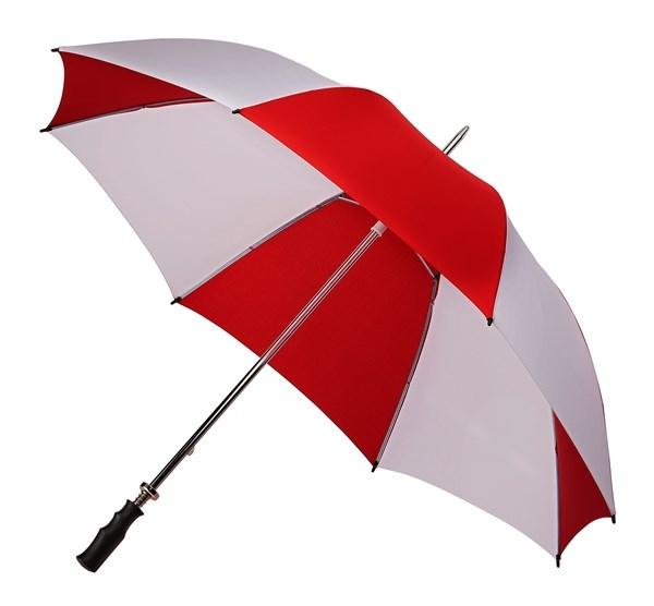 golfparaplu, handopening, diam ca 120 cm