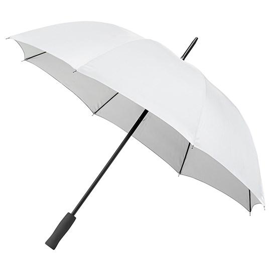 Falcone® golfparaplu, met reflecterend doek