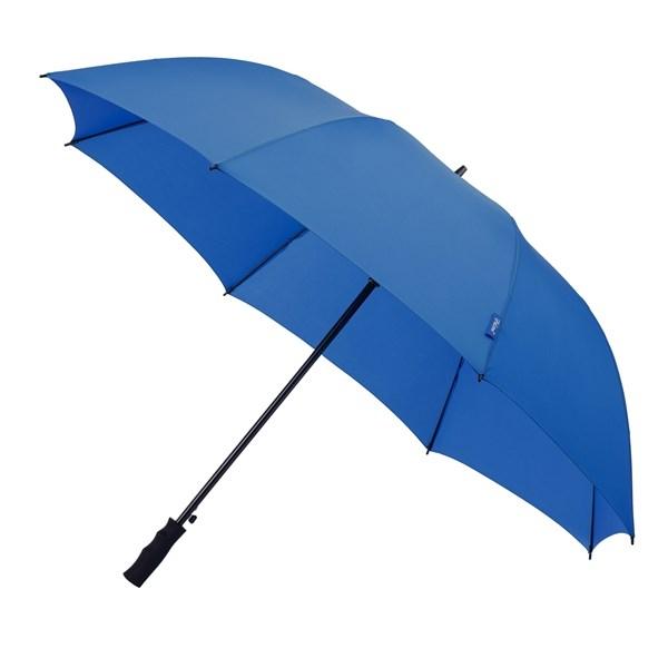Falcone® golfparaplu, automaat, windproof