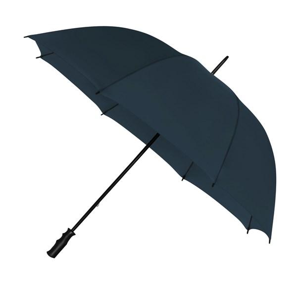 golfparaplu, windproof