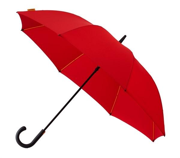 Falcone® luxe golfparaplu, automaat, windproof