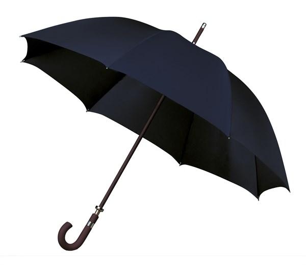 Falcone® golfparaplu, windproof