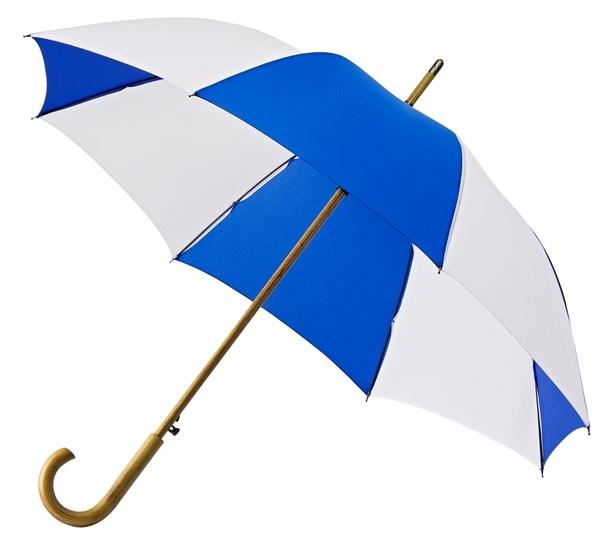 Falcone® paraplu, automaat, windproof