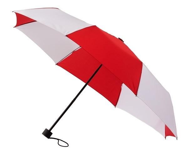 opvouwbare paraplu, voeg uw eigen doming toe!!
