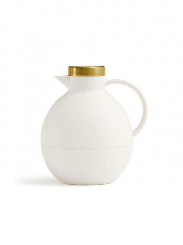 Globe Koffie- of Thermoskan