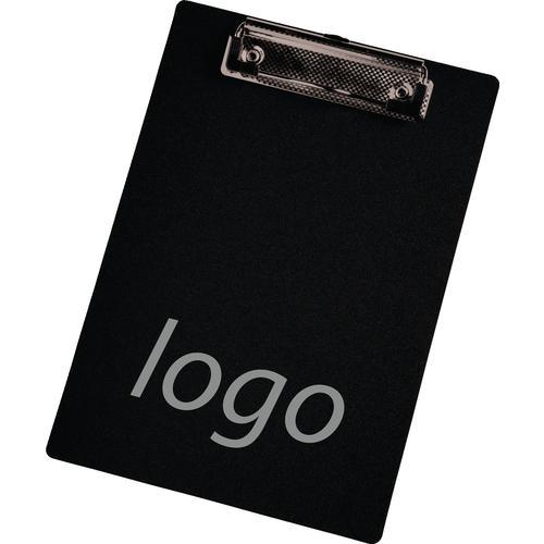 Folder klemmap