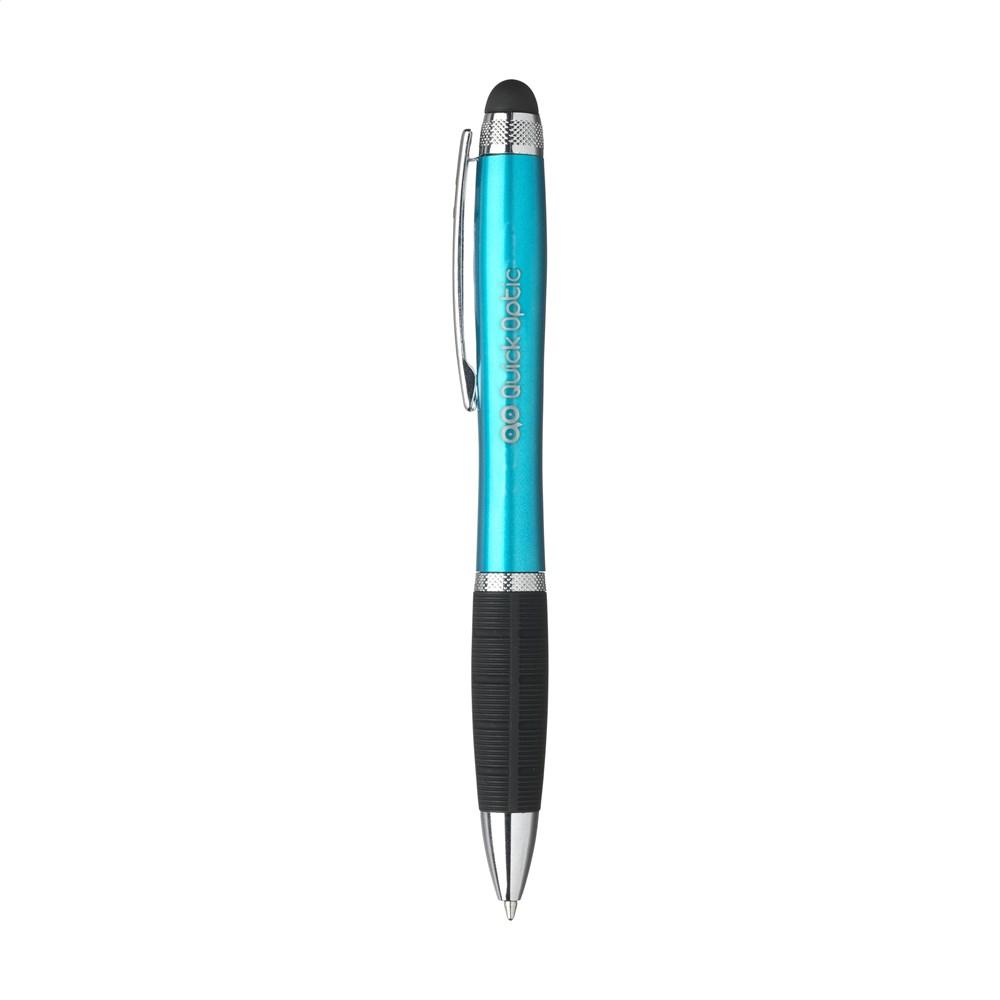Light-Up Logo Touch pen