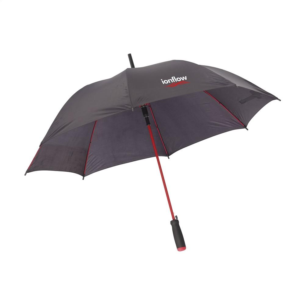 Colorado Black paraplu