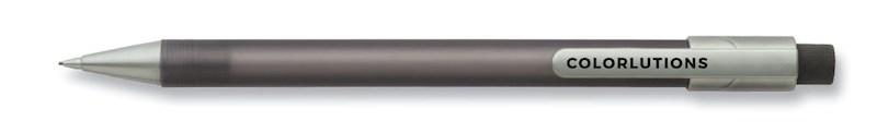 STAEDTLER vulpotlood graphite 777