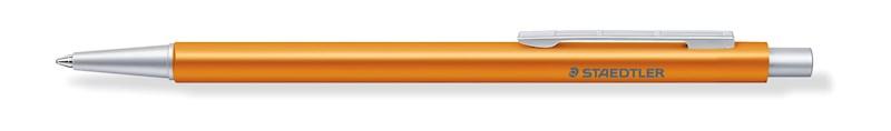 STAEDTLER Organizer Pen balpen