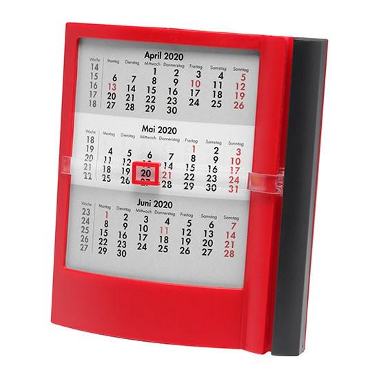 Bureaukalender
