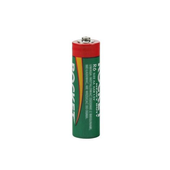 Batterij AA (niet gemonteerd)