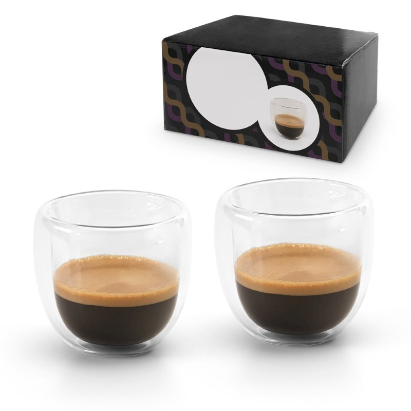 Koffie set