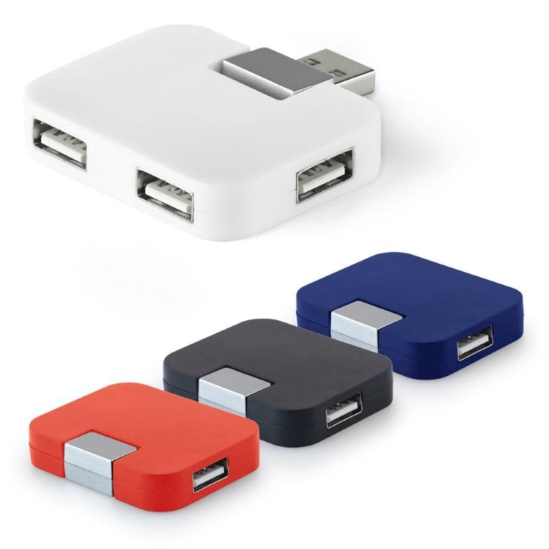 USB 2'0 hub