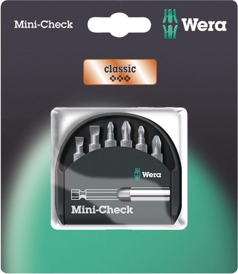 Mini-Check SB