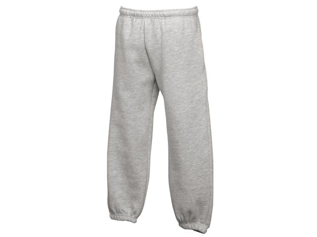Kids Jogpants (New) Fruit of the loom