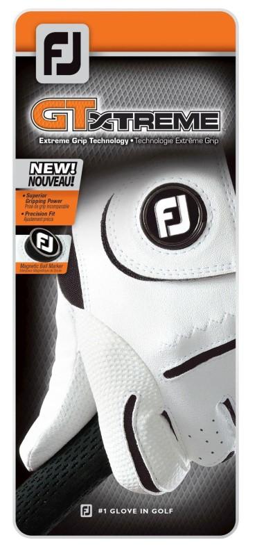 FootJoy GTX Glove