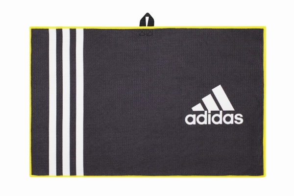 Adidas Cart Towel