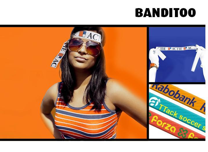 BANDITOO