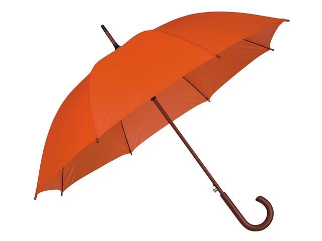 AUTOMATIC, paraplu, automatisch