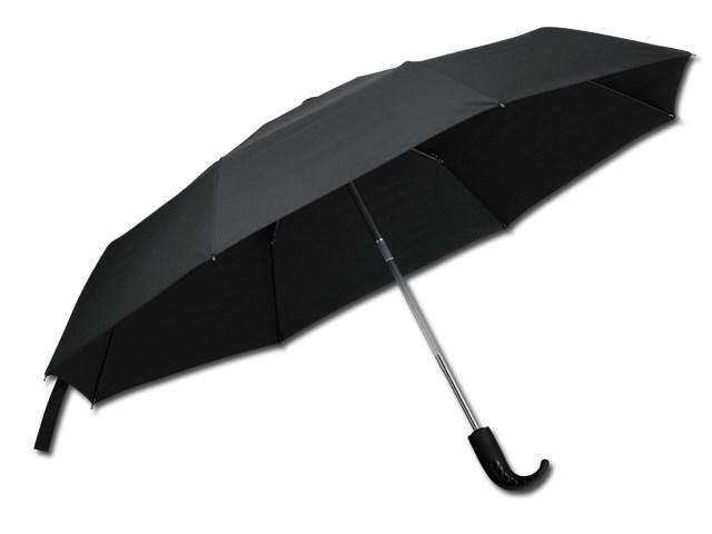ANOKI, opvouwbare paraplu, SANTINI