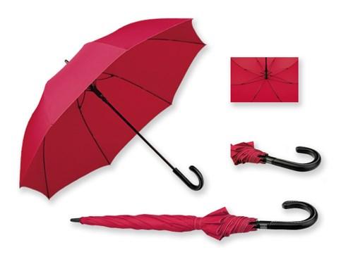 SILVAN, paraplu, automatisch, SANTINI