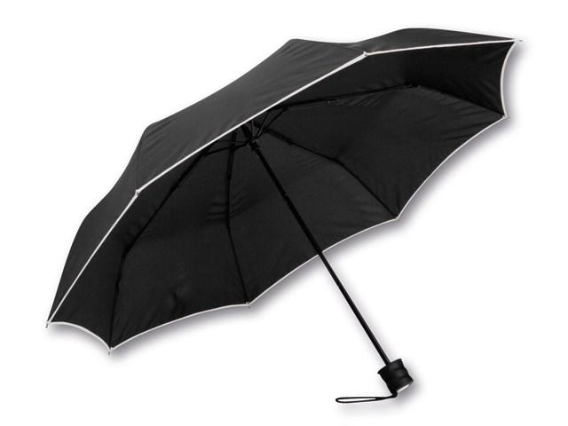 RELLA, paraplu met manuele opening