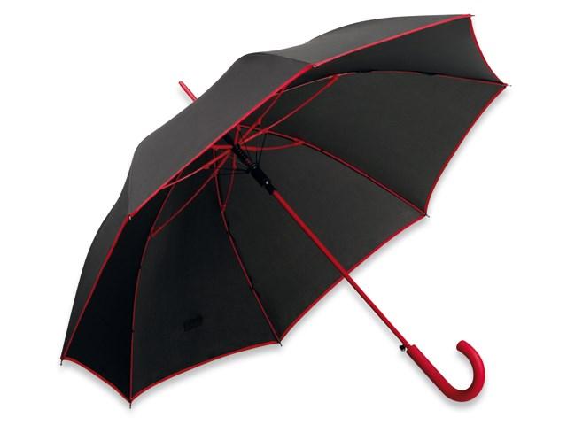 INVERZO, paraplu, automatisch