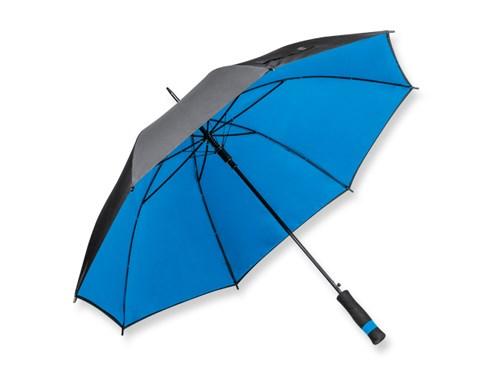 UMBRIEL, paraplu, automatisch, duo-cover